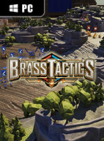 Brass Tactics for PC
