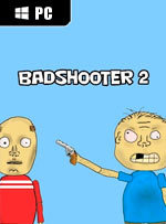 Bad Shooter 2 for PC