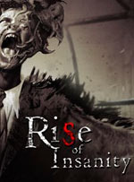 Rise of Insanity for PC