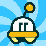 Part Time UFO for Android
