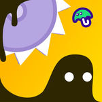 Slime for iOS