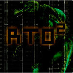 RTO 2 for Nintendo 3DS
