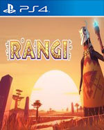 Rangi for PlayStation 4