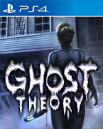 Ghost Theory for PlayStation 4