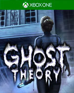 Ghost Theory for Xbox One