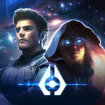 InterPlanet for Android