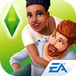 The Sims™ Mobile for iOS