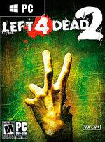 Left 4 Dead 2 for PC