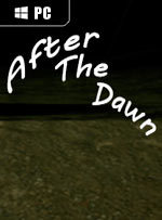 AfterTheDawn for PC