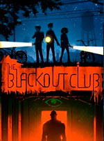 The Blackout Club for PC