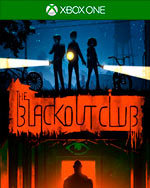 The Blackout Club for Xbox One