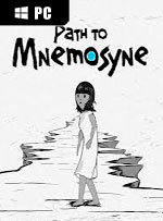 Path to Mnemosyne for PC