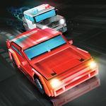 Car vs Cops for iOS