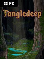 Tangledeep for PC