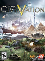 Sid Meier's Civilization V for PC