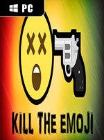 KILL THE EMOJI