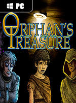 Orphan's Treasure for PC