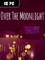 Over The Moonlight for PC