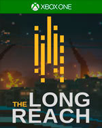 The Long Reach for Xbox One