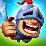 Smashing Four for Android