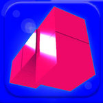 3tris - Color Brick Adventure for Android