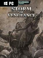 Warhammer 40,000: Storm of Vengeance for PC