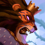 Armello for iOS