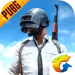 PUBG Mobile for iOS