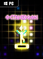 OCTAHEDRON for PC
