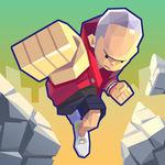 Smashing Rush for iOS
