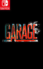 Garage for Nintendo Switch