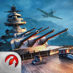 World of Warships Blitz for Android