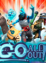 Go All Out! for PC
