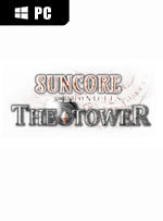 Suncore Chronicles: The Tower for PC