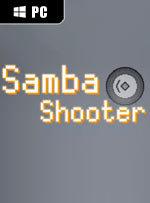Samba Shooter for PC