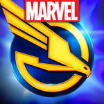 MARVEL Strike Force: Squad RPG for iOS