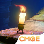 Candleman for iOS