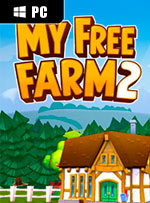 My Free Farm 2 for PC