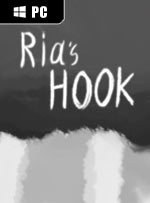 Ria's Hook for PC