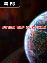 The Outer Rim: Survivor