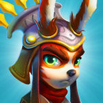 Heroes of Rings for Android