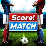 Score! Match for Android