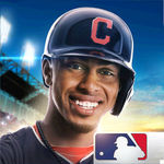 R.B.I. Baseball 18 for iOS