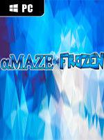 aMAZE Frozen for PC