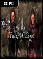Pieces of Eight for PC