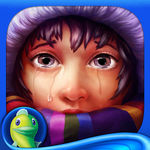 Enigmatis: The Shadow of Karkhala - Hidden Object