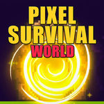 Pixel Survival World - Online for iOS