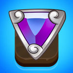 Merge Gems! for iOS