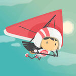 Ava Airborne for Android