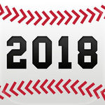 MLB Manager 2018 for iOS